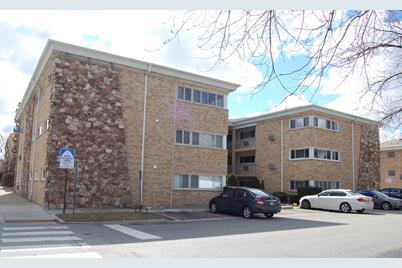 7201 West Wellington Avenue #3G - Photo 1