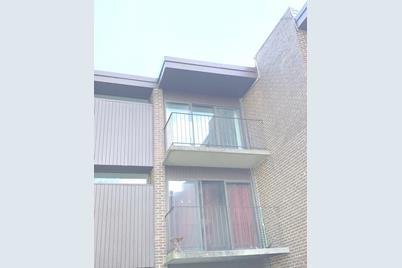 12821 South Kenneth Avenue #B6 - Photo 1