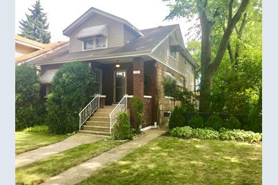 5741 North Mango Avenue - Photo 1