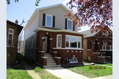 3805 Highland Avenue - Photo 1