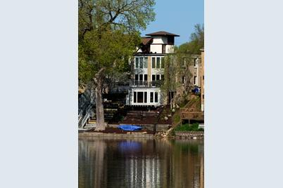 957 Indian Terrace - Photo 1