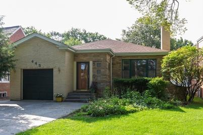 445 Uvedale Road - Photo 1