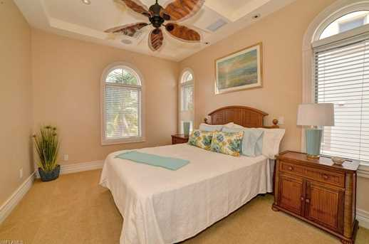 5344 Barefoot Bay Ct - Photo 20