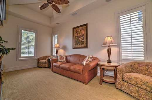 5344 Barefoot Bay Ct - Photo 14