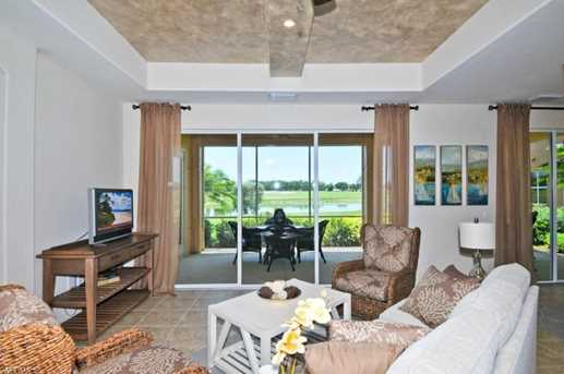 562 Avellino Isles Cir, Unit #15102 - Photo 4