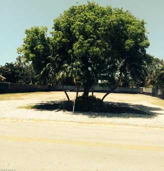 675 7th Ave N - Photo 6