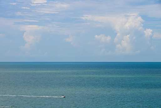 970 Cape Marco Dr, Unit #1504 - Photo 10