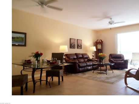 3705 Buttonwood Way Unit #1615 - Photo 2