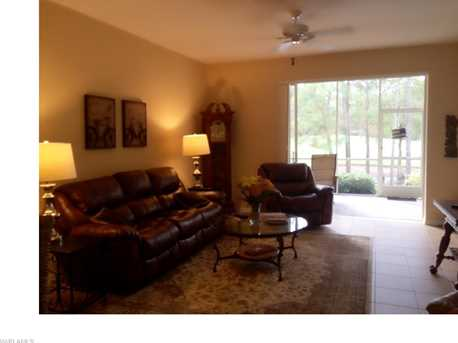 3705 Buttonwood Way Unit #1615 - Photo 4