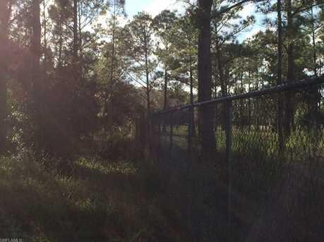 6275 Everglades Blvd N - Photo 4
