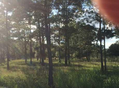 6275 Everglades Blvd N - Photo 2