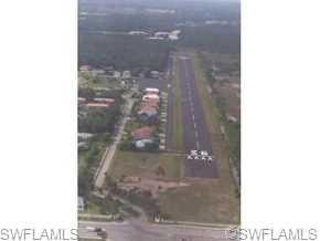 4170 Skyway Dr SW Lot Unit #9 - Photo 2