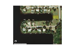 157 Cays Dr - Photo 1