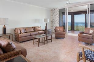 7425 Pelican Bay Blvd, Unit #1703 - Photo 1