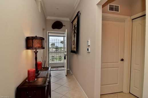 10370 Washingtonia Palm Way, Unit #4344 - Photo 10