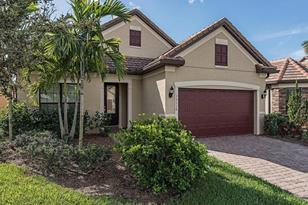 16116 Camden Lakes Cir - Photo 1