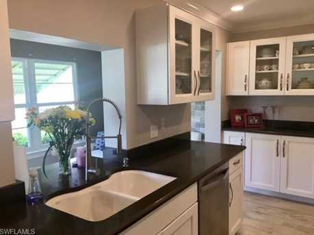 1028 Forest Lakes Dr 12-A #12-A - Photo 4