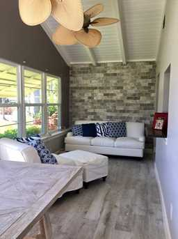 1028 Forest Lakes Dr 12-A #12-A - Photo 6