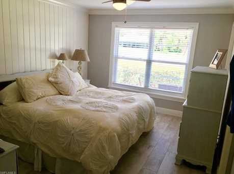 1028 Forest Lakes Dr 12-A #12-A - Photo 12