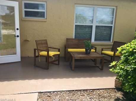 1028 Forest Lakes Dr 12-A #12-A - Photo 10