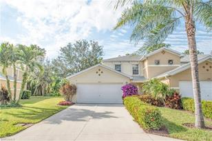 4225 Tequesta Dr - Photo 1