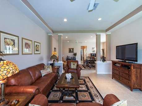 4655 Winged Foot Ct, Unit #5-201 - Photo 2