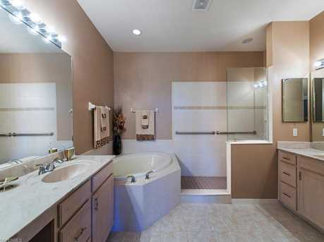 4655 Winged Foot Ct, Unit #5-201 - Photo 8