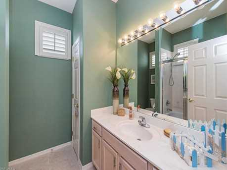 4655 Winged Foot Ct, Unit #5-201 - Photo 10