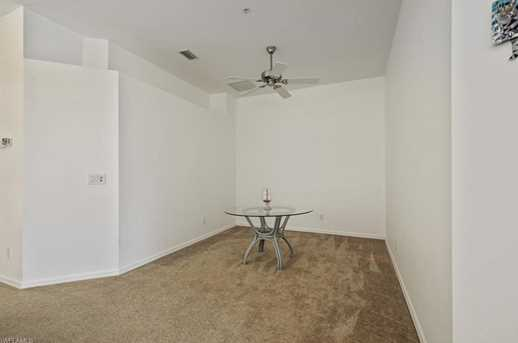 6910 Satinleaf Rd N, Unit #204 - Photo 6