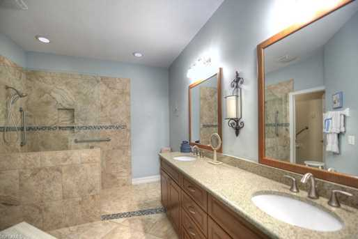 1919 Tarpon Bay Dr N, Unit #130 - Photo 4
