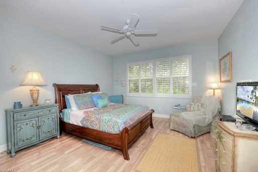 1919 Tarpon Bay Dr N, Unit #130 - Photo 6