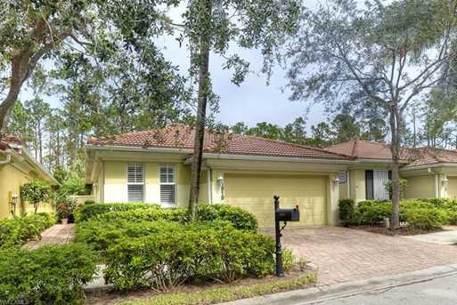 1919 Tarpon Bay Dr N, Unit #130 - Photo 2