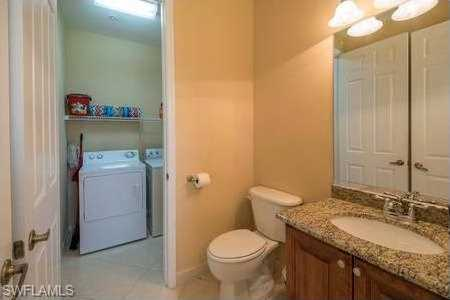 1450 Mariposa Cir 101 #101 - Photo 20
