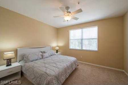 1450 Mariposa Cir 101 #101 - Photo 8