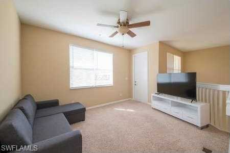 1450 Mariposa Cir 101 #101 - Photo 22
