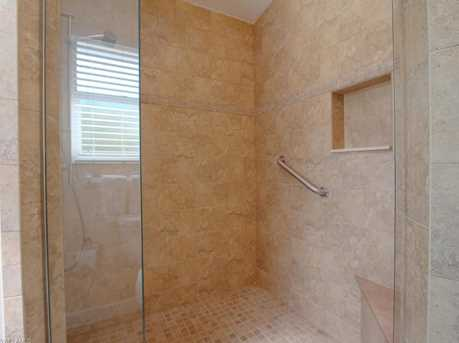 121 Sand Dollar Dr - Photo 14