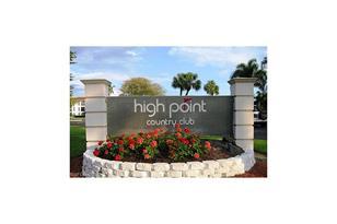 17 High Point Cir N, Unit #106 - Photo 1