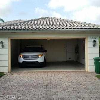 5682 Eleuthera Way - Photo 2