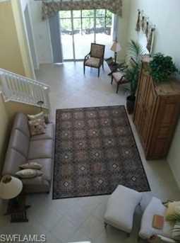 3751 Cotton Green Path Dr - Photo 12