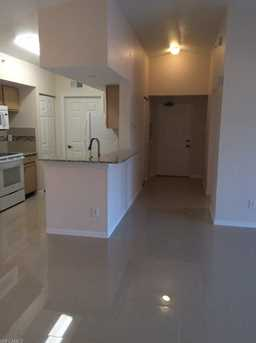 4720 Saint Croix Ln, Unit #134 - Photo 10