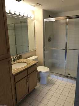 4720 Saint Croix Ln, Unit #134 - Photo 14