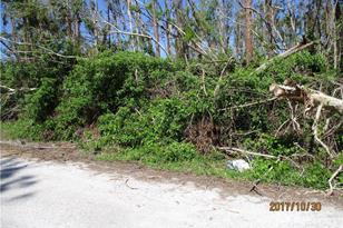 3105 Woodside Ave - Photo 1
