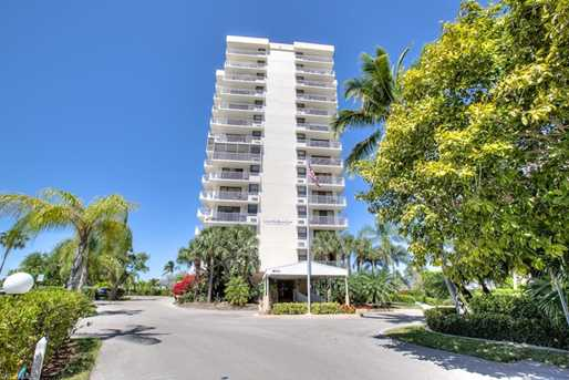 8701 Estero Blvd, Unit #207 - Photo 2