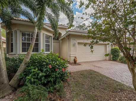 2326 Butterfly Palm Dr - Photo 2