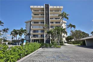 2150 Gulf Shore Blvd N Ps #PS - Photo 1
