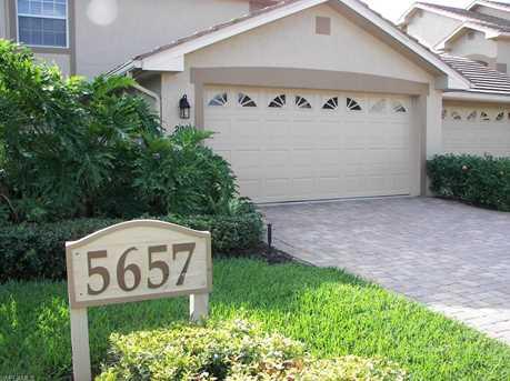 5657 Whisperwood Blvd, Unit #202 - Photo 2