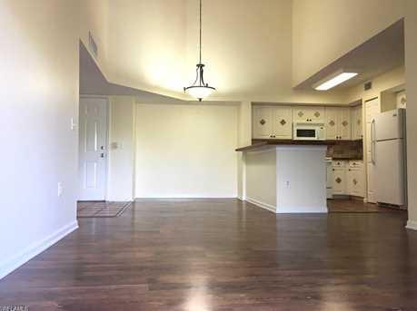 1180 Wildwood Lakes Blvd Unit #305 - Photo 2