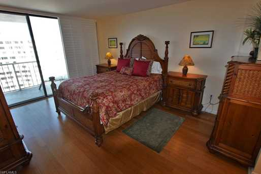 380 Seaview Ct, Unit #1810 - Photo 6
