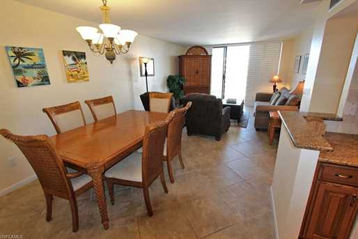 380 Seaview Ct, Unit #1810 - Photo 4