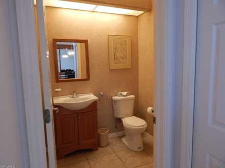 5739 Persimmon Way - Photo 16